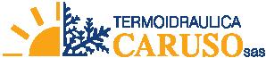 Termoidraulica Caruso